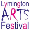 lymartsfestival