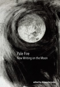 Pale Fire front cover only